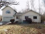 6341 West 15th Street, Indianapolis, IN 46214