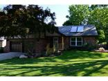 6036 Buttonwood Dr, Noblesville, IN 46062