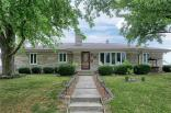 302 South 4th Avenue, Beech Grove, IN 46107