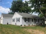 218 East South Street, Ladoga, IN 47954