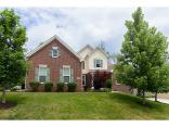 10408 Plumas Ln, Indianapolis, IN 46236