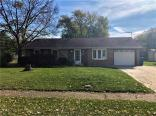 1025 Eastlawn Drive, New Whiteland, IN 46184