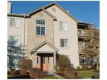 240 Legends Creek Place, Indianapolis, IN 46229