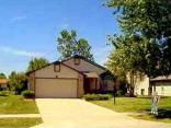1280 Timber Creek Lane, Greenwood, IN 46142