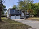 1301 W Stillwater Lane, Greenwood, IN 46142