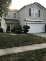 2030 Angel Tear Court, Indianapolis, IN 46231