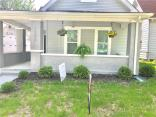 1206 Churchman Avenue, Indianapolis, IN 46203