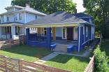 3111 North Central Avenue, Indianapolis, IN 46205