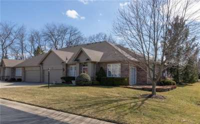 18392 N Piers End Drive, Noblesville, IN 46062