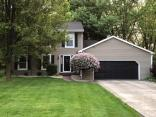 615 Tanglewood Drive, Noblesville, IN 46060