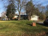5202 Dickson Road, Indianapolis, IN 46226