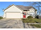 2684 Branigin Creek Boulevard, Franklin, IN 46131