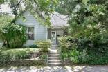 338 South Jackson Street, Bloomington, IN 47403