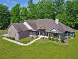 3302 Eagles Point, Martinsville, IN 46151