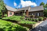 6339 Johnson Road, Indianapolis, IN 46220