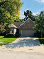 7185 Willow Pond Drive, Noblesville, IN 46062