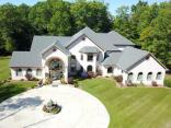2076 Dynasty Ridge Road, Martinsville, IN 46151