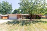 351 Crosby Drive, Indianapolis, IN 46227