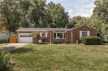 5890 Kingsley Drive, Indianapolis, IN 46220
