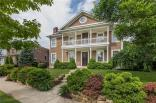 6730 West Stonegate Drive, Zionsville, IN 46077