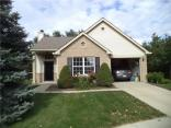 4928 Eagle Talon Court, Indianapolis, IN 46254