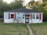 2102 Medford Avenue, Indianapolis, IN 46222