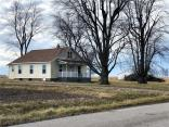 1687 West 1000 S, Ladoga, IN 47954