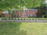 6945 North Delaware  Street, Indianapolis, IN 46220