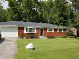 5310 East Raymond Street, Indianapolis, IN 46203