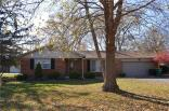 7565 W Acre Lane, Brownsburg, IN 46112