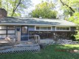 5002 North Franklin Road, Lawrence , IN 46226