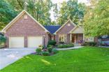 7633 Timber Springs N Drive, Fishers, IN 46038