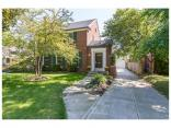 5515 Kenwood Avenue, Indianapolis, IN 46208