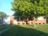 503 Norfolk Street, Indianapolis, IN 46241