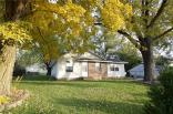 1206 North Lake Vista Drive, Crawfordsville, IN 47933
