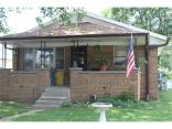 2646  Foltz  Street, Indianapolis, IN 46241