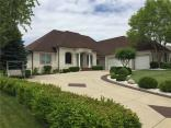 5192 Chancery Boulevard, Greenwood, IN 46143