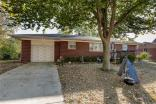 4437 North Kitley Avenue, Indianapolis, IN 46226