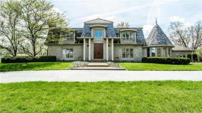 8055 Gunnery Circle, Indianapolis, IN 46278
