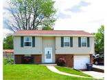 1713 S 9th Ave, Beech Grove, IN 46107