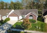 18964 Prairie Crossing Drive, Noblesville, IN 46062