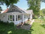 632 57th Street, Indianapolis, IN 46220