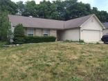 1021 Killian Drive, Mooresville, IN 46158