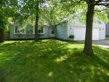 5728 Mccloud Ct, Indianapolis, IN 46254