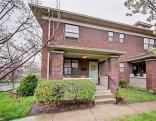 520 Sutherland, Indianapolis, IN 46205