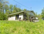8007 Bear Creek Road<br />Morgantown, IN 46160