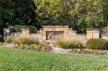6778 W Berkley Court, Zionsville, IN 46077