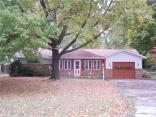 6649 W 14th Street, Indianapolis, IN 46214