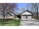 15227 Valleyview Drive, Carmel, IN 46032