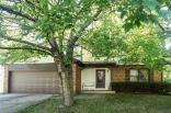 6605 Echo Lane, Indianapolis, IN 46278